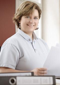 Sonja Ernst