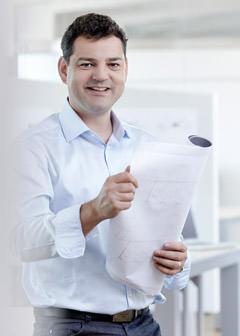 Eduard Lassel