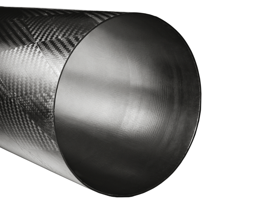 CFC Zylinder_Zylinder