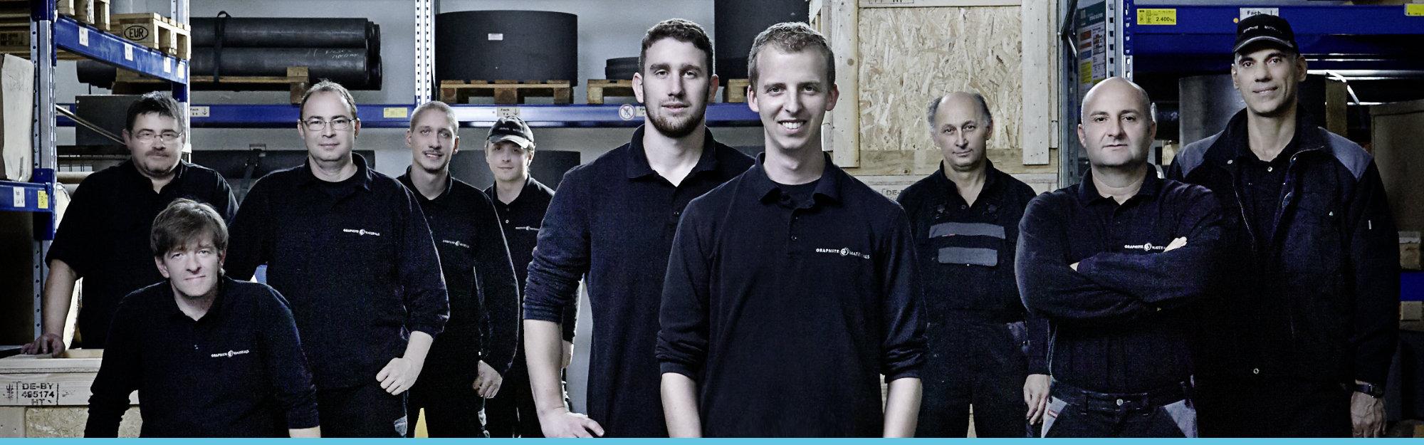 Qualitaet Team