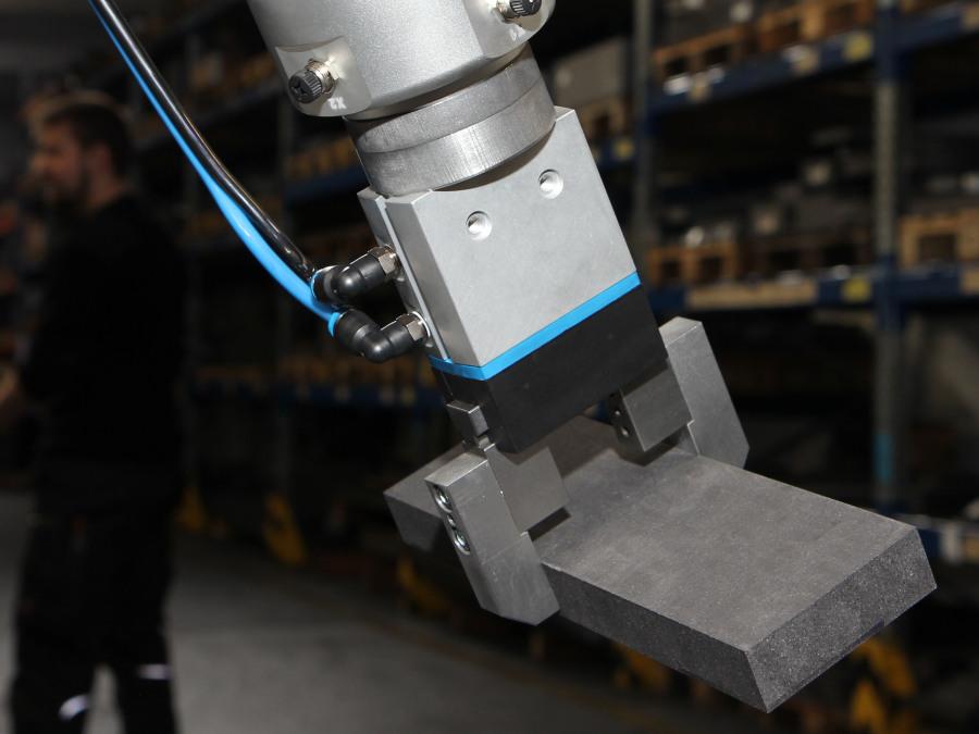 Produktion_Robotik