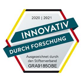 Innovativ_durch_Forschung