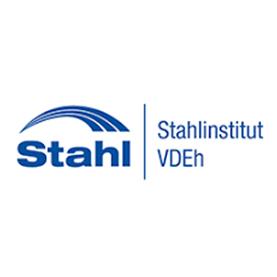 Stahlinstitut_VDEh