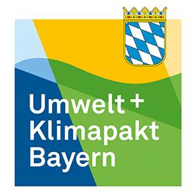 Umwelt_Klimapakt_Bayern