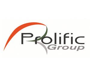 Prolific Group
